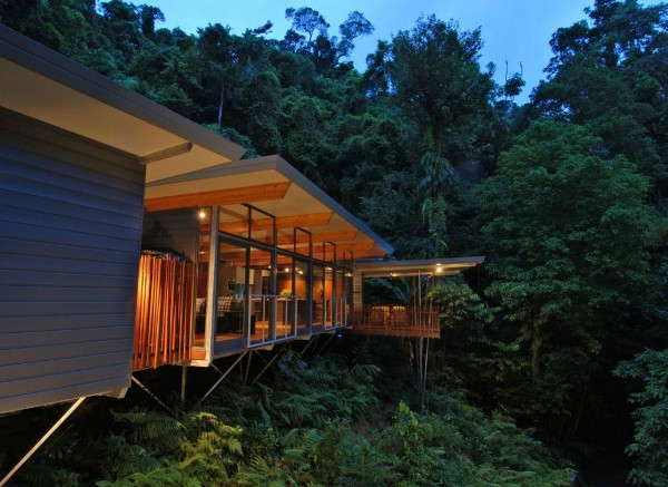 hptreehouse-michaelmartino-architects 1