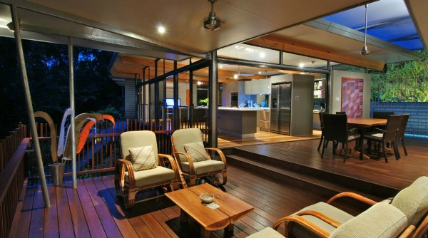 hptreehouse-michaelmartino-architects 2
