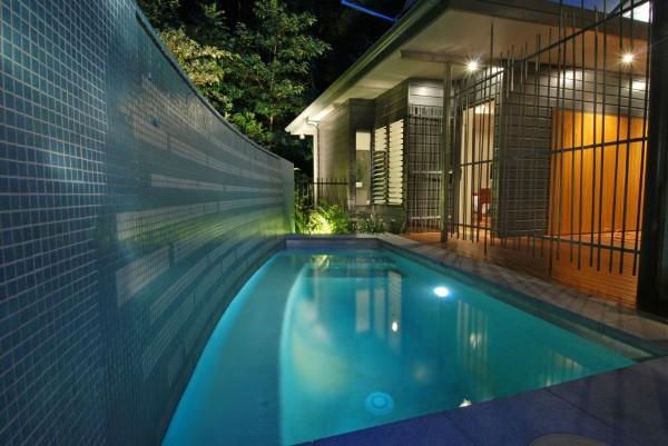 hptreehouse-michaelmartino-architects 5