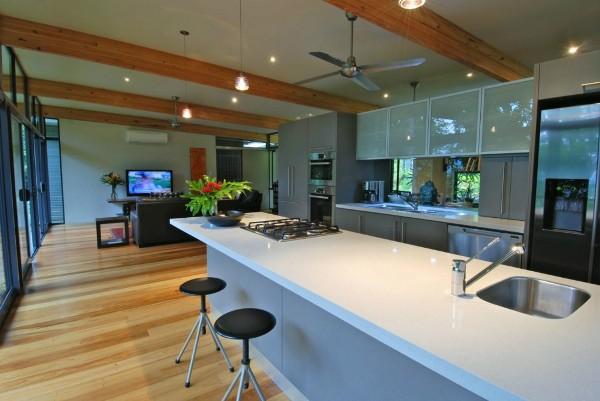 hptreehouse-michaelmartino-architects 7
