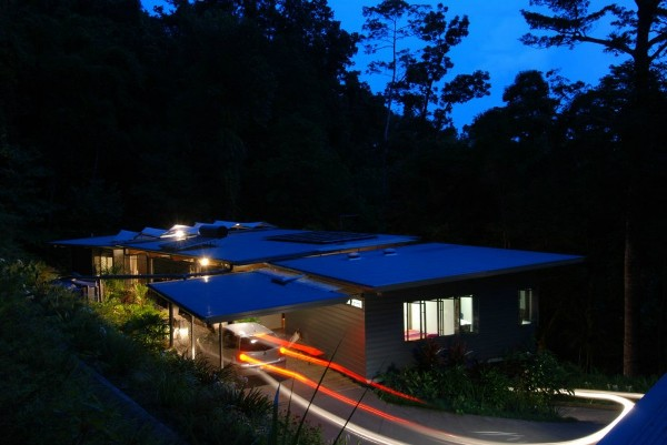 hptreehouse-michaelmartino-architects 8