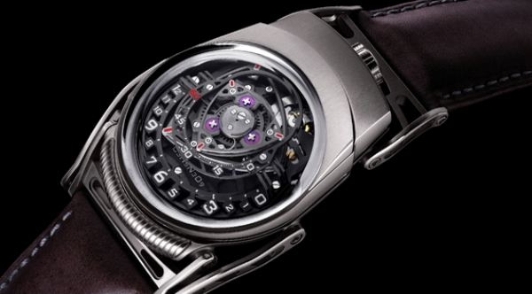 the experiment zr012 C3H5N3O9 1 The Experiment ZR012 Watch By C3H5N3O9