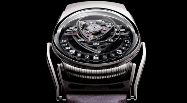 the experiment zr012 C3H5N3O9 3 The Experiment ZR012 Watch By C3H5N3O9