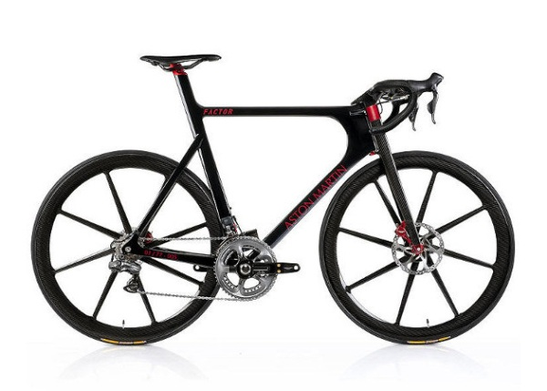Aston-Martin-Factor-limited edition one 77 factor cycle 1