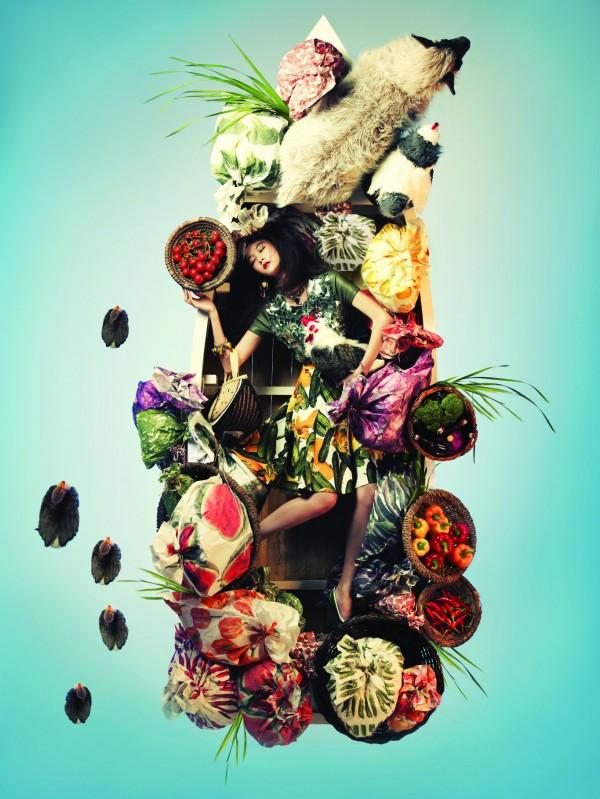 Ji-Hye-Park-by-Bosung-Kim-One-Dream-Vogue-Korea-June-2012-1-5