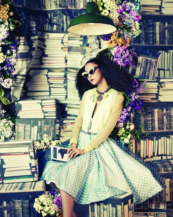 Ji-Hye-Park-by-Bosung-Kim-One-Dream-Vogue-Korea-June-2012-1-7