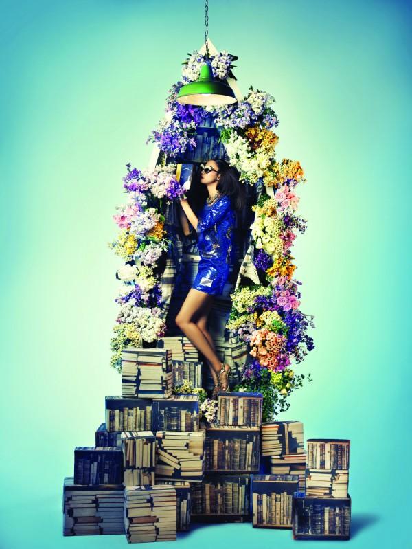 Ji-Hye-Park-by-Bosung-Kim-One-Dream-Vogue-Korea-June-2012-1-8