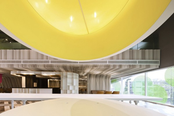 bu lounge by supermachine studio architecture 10