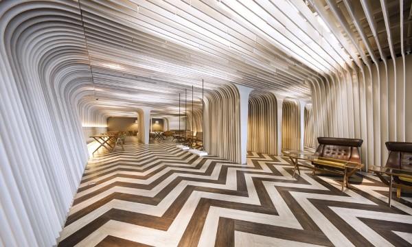 bu lounge by supermachine studio architecture 11