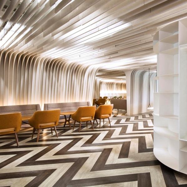 bu lounge by supermachine studio architecture 13