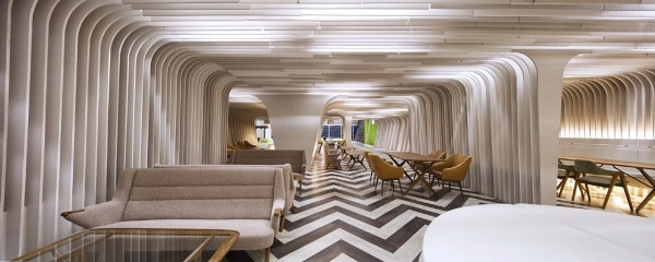 bu lounge by supermachine studio architecture 14