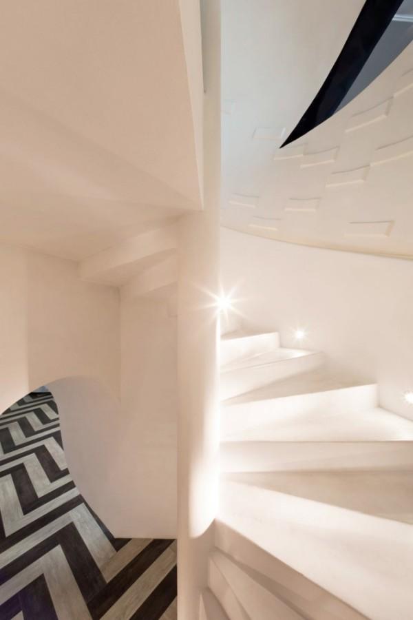 bu lounge by supermachine studio architecture 9
