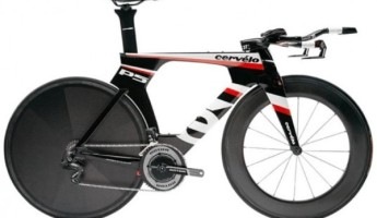 cervelo p5 bicycle worlds most aerodynamic triathlon bike 1 345x200 Cervelo P5 Triathlon Bicycle