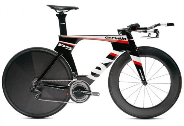 cervelo-p5-bicycle worlds most aerodynamic triathlon bike 1