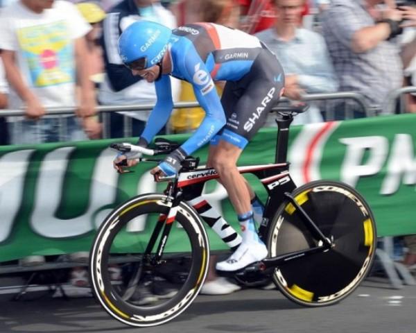 cervelo-p5-bicycle worlds most aerodynamic triathlon bike 2