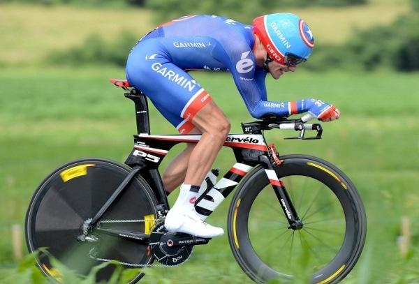 cervelo-p5-bicycle worlds most aerodynamic triathlon bike 3