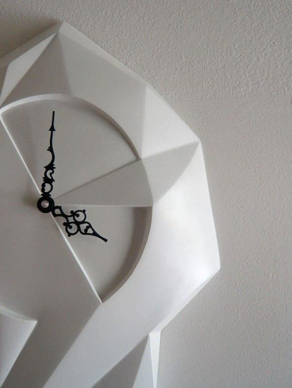 cucoo clock by stefan hepner 2 CuCoo Clock by Stefan Hepner