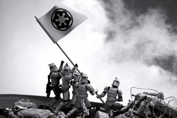 david eger starwars famous photo recreations 1