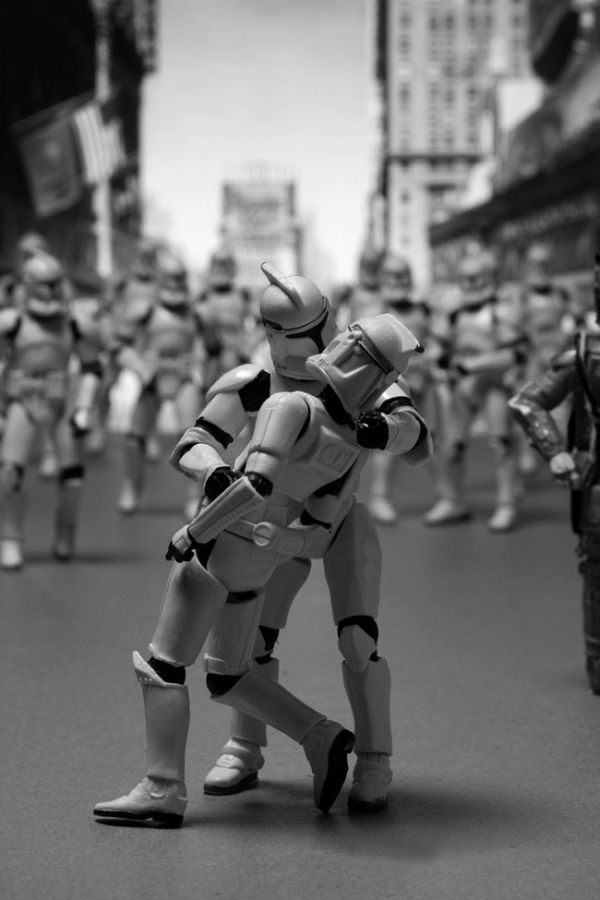 david eger starwars famous photo recreations 10