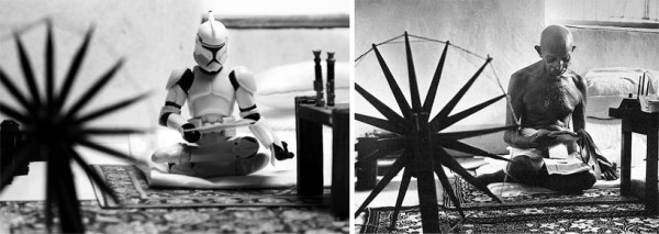 david eger starwars famous photo recreations 8