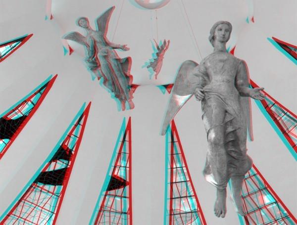 new portfolio presents oscar niemeyers iconic works in 3D 4