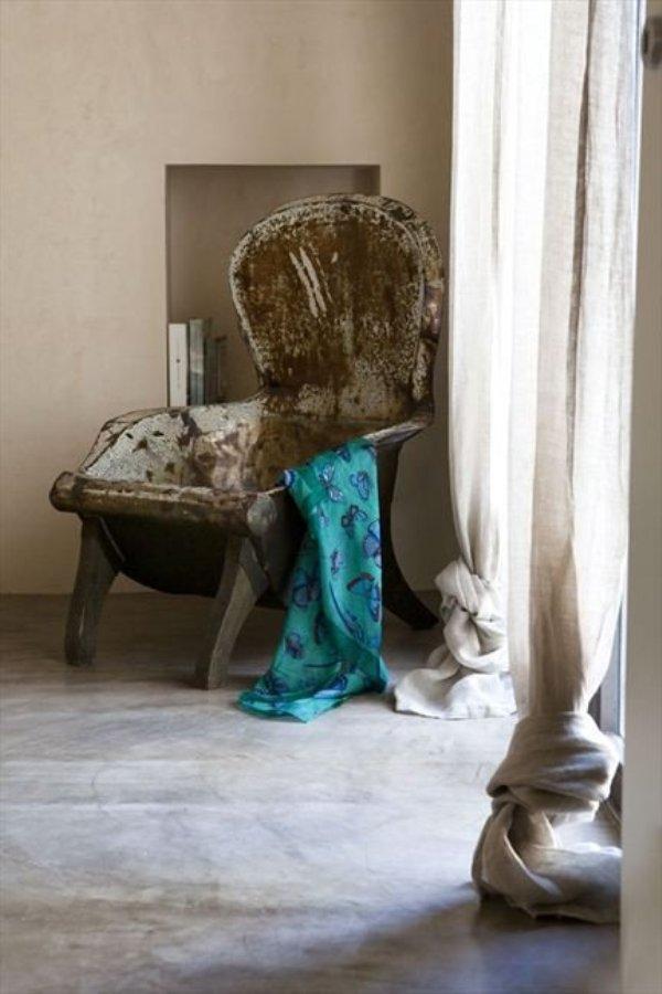saracen trullo in ostuni by luca sanaroli architecture 19