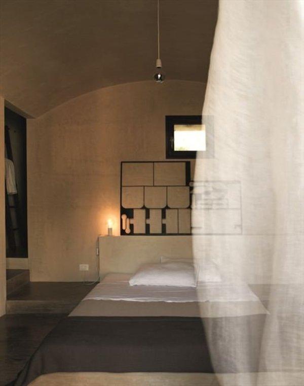 saracen trullo in ostuni by luca sanaroli architecture 20