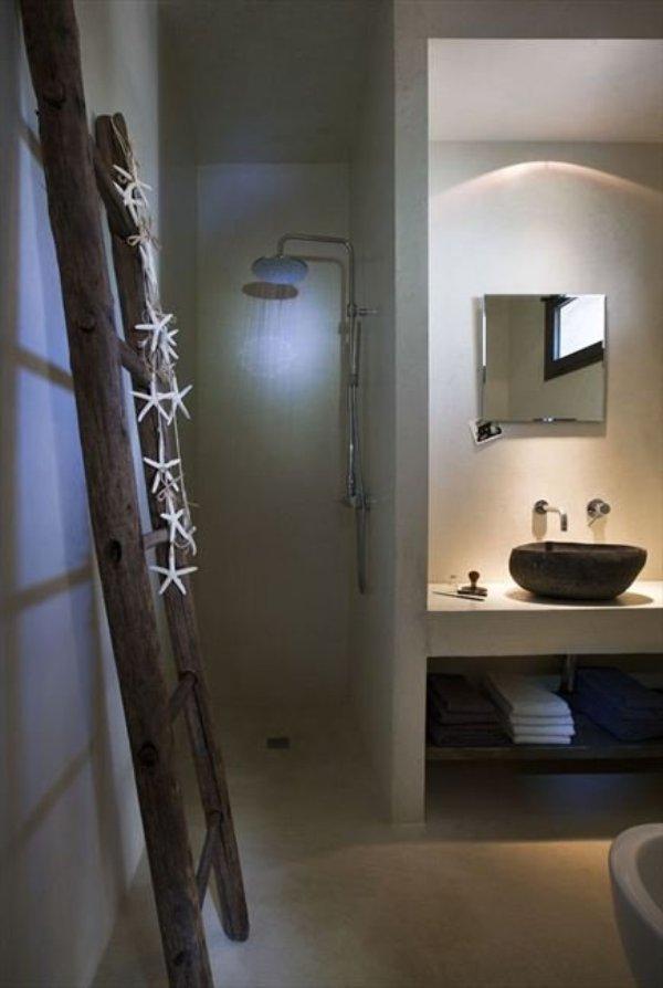 saracen trullo in ostuni by luca sanaroli architecture 21