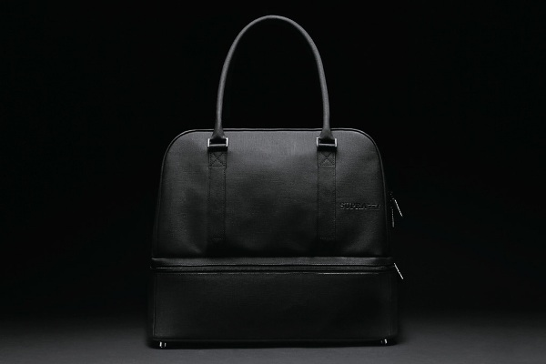 supra-luggage-collection-4