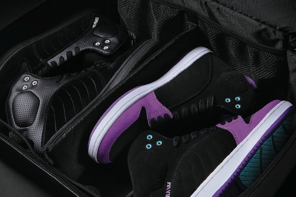 supra-luggage-collection-5