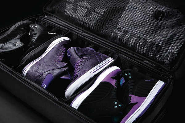 supra-luggage-collection-7