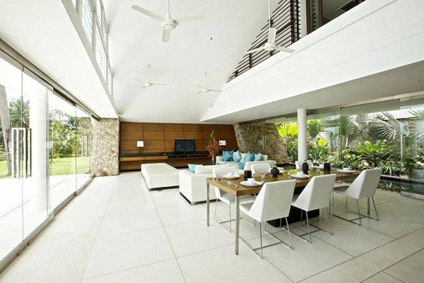 Aqualina-Holiday-Villa-In-Koh-Samui-Thailand-10