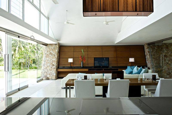 Aqualina-Holiday-Villa-In-Koh-Samui-Thailand-11