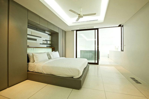 Aqualina-Holiday-Villa-In-Koh-Samui-Thailand-17