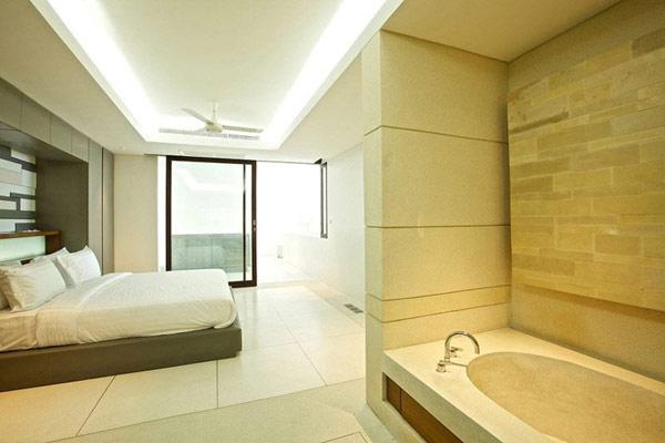 Aqualina-Holiday-Villa-In-Koh-Samui-Thailand-18