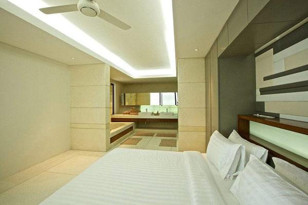 Aqualina-Holiday-Villa-In-Koh-Samui-Thailand-21
