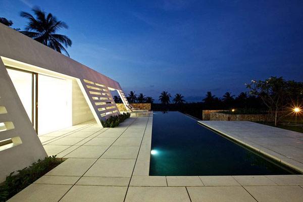 Aqualina-Holiday-Villa-In-Koh-Samui-Thailand-5