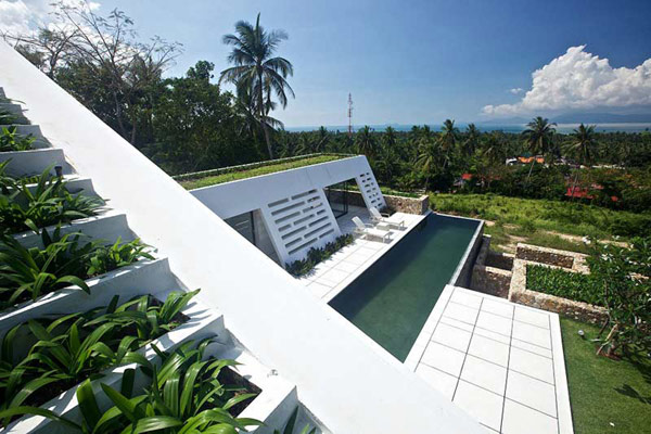 Aqualina-Holiday-Villa-In-Koh-Samui-Thailand-6