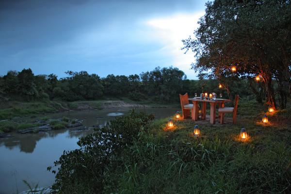 Naibor-Luxury-Safari-Retreat-Kenya-18