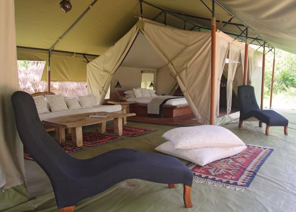 Naibor-Luxury-Safari-Retreat-Kenya-8