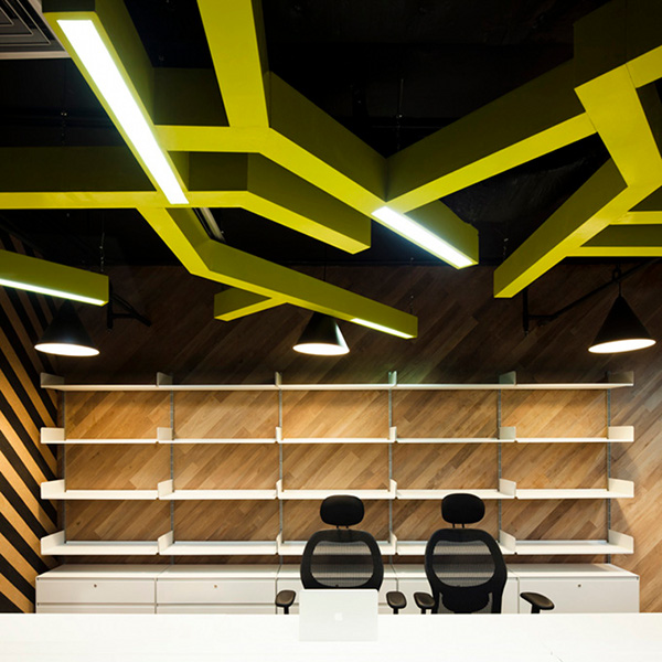Saatchi-Saatchi-Office-Design-Bangkok-7