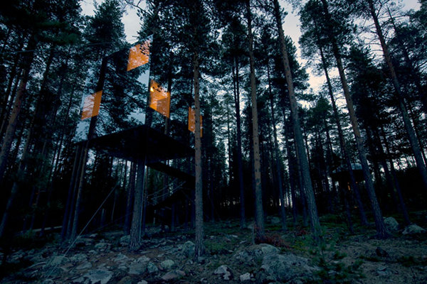 Treehotel-Sweden-5