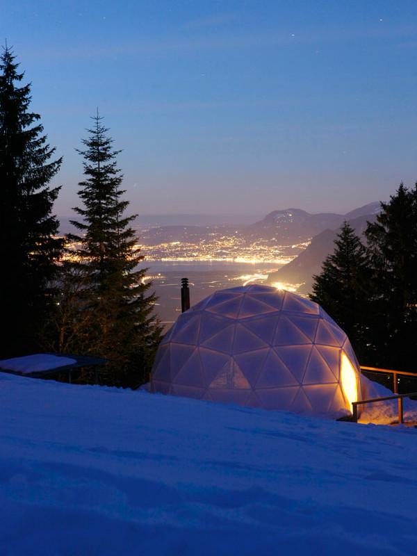 WhitePod-Alpine-Ski-Resort-2