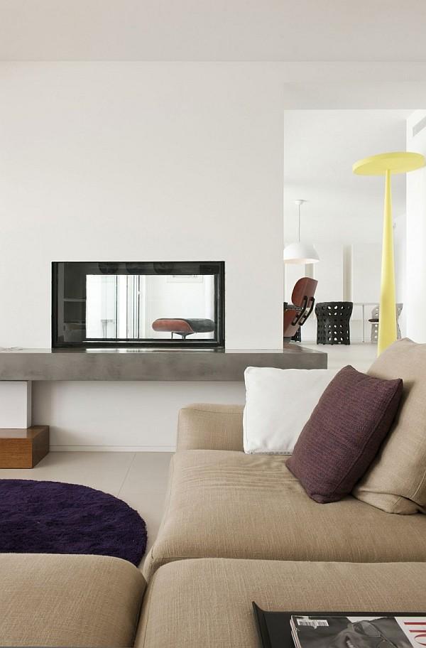 dupli dos ibiza spain villa modern architecture 11