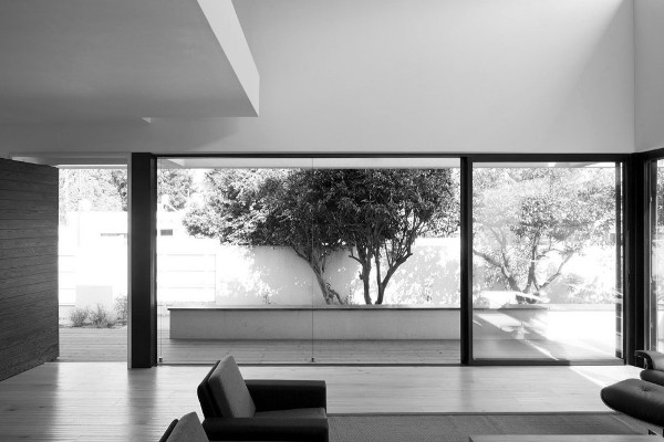 g house by paz gersh architects in ramat hasharon israel 10