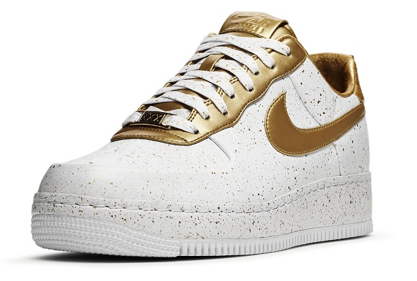 nike-air-force-one-xxx-pearl-collection-6