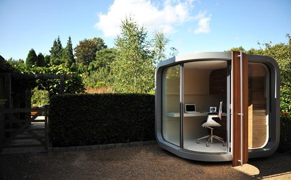 officePOD-prefab-office_3