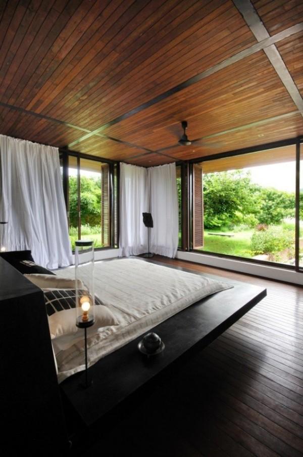 rural retreat by mancini enterprises in sikkim india 3 Rural Retreat by Mancini Enterprises