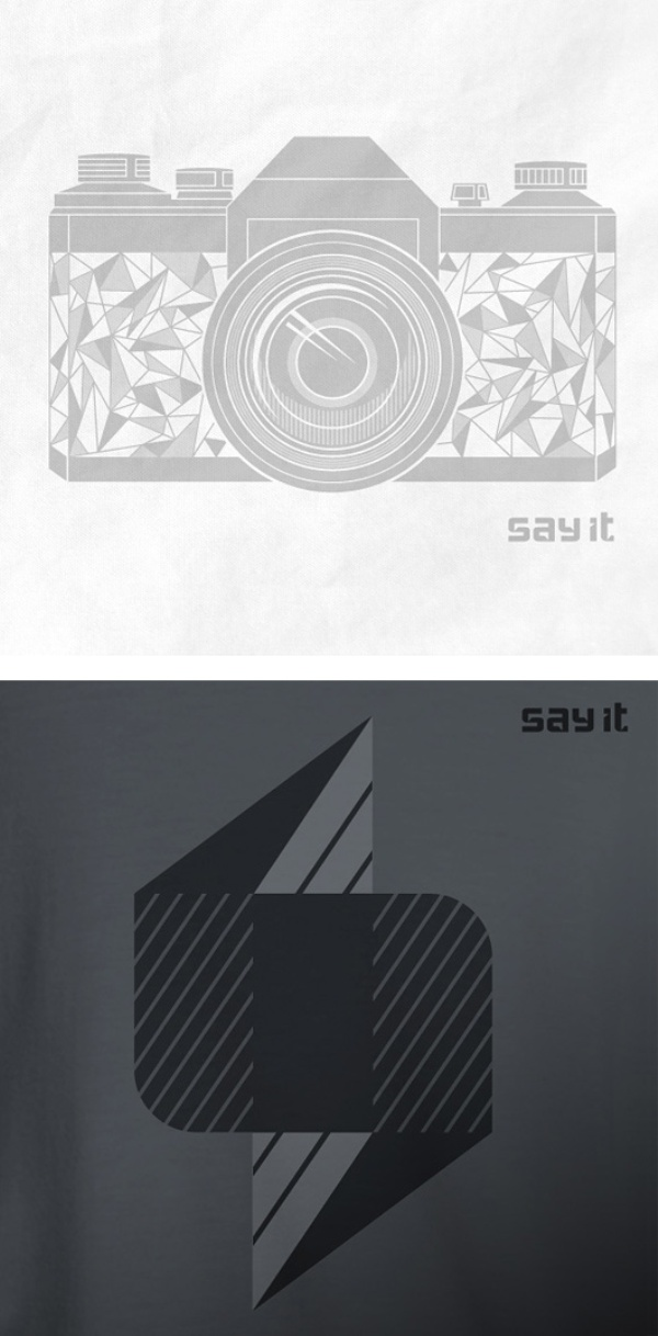 say it urban clothing by eleonora colonna graphic design tshirts 7