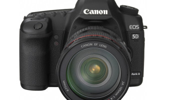 Ultimate DSLR Upgrade: 10 Gadgets for the Growing Photographer